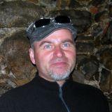 Robert L.Tyrnau