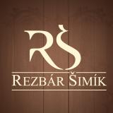 Rezbár Šimík