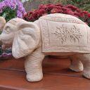 slon v_20 cm